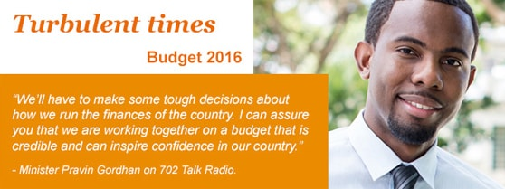 south african budget speech The minister of finance, malusi gigaba, delivered south africa's 2018 budget speech to parliament on 21 february 2018 for the first time since 1993.